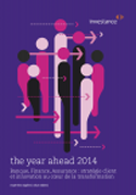 INVESTANCE 2014