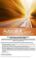 Autocall R Juin 2017
