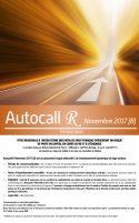Autocall R Novembre 2017 (B)