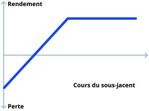 graphic-2